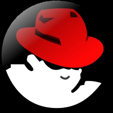 RHEL (RedHat Enterprise Linux)